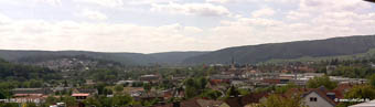 lohr-webcam-18-05-2015-11:40