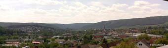lohr-webcam-18-05-2015-11:50