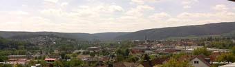lohr-webcam-18-05-2015-12:00
