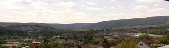 lohr-webcam-18-05-2015-12:10