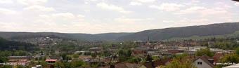 lohr-webcam-18-05-2015-12:20