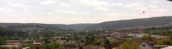 lohr-webcam-18-05-2015-12:30