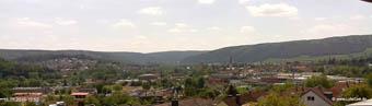 lohr-webcam-18-05-2015-12:50