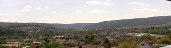 lohr-webcam-18-05-2015-13:00