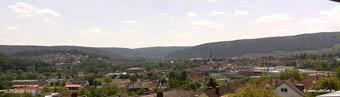 lohr-webcam-18-05-2015-13:10