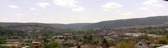 lohr-webcam-18-05-2015-13:20