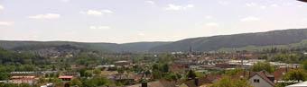 lohr-webcam-18-05-2015-13:30