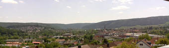 lohr-webcam-18-05-2015-13:40