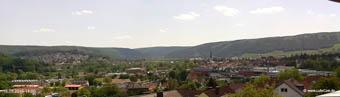 lohr-webcam-18-05-2015-14:00