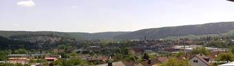 lohr-webcam-18-05-2015-14:20