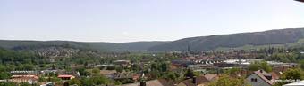 lohr-webcam-18-05-2015-14:40