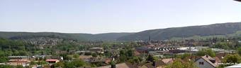 lohr-webcam-18-05-2015-14:50