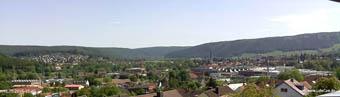 lohr-webcam-18-05-2015-15:40