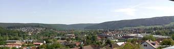 lohr-webcam-18-05-2015-15:50