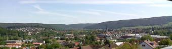 lohr-webcam-18-05-2015-16:20