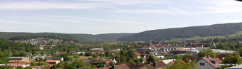 lohr-webcam-18-05-2015-16:40