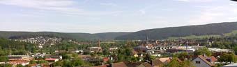 lohr-webcam-18-05-2015-17:10