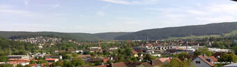lohr-webcam-18-05-2015-17:20