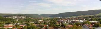 lohr-webcam-18-05-2015-17:50