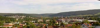 lohr-webcam-18-05-2015-18:30
