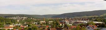 lohr-webcam-18-05-2015-18:40