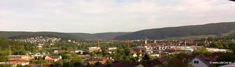 lohr-webcam-18-05-2015-19:30
