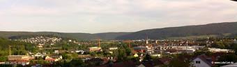 lohr-webcam-18-05-2015-19:50