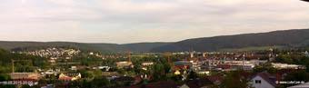 lohr-webcam-18-05-2015-20:00