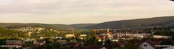 lohr-webcam-18-05-2015-20:20