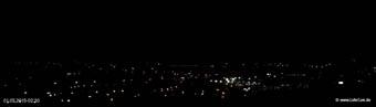 lohr-webcam-01-05-2015-02:30