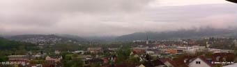 lohr-webcam-01-05-2015-07:20
