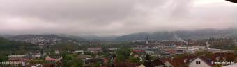 lohr-webcam-01-05-2015-07:30
