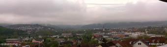 lohr-webcam-01-05-2015-07:40