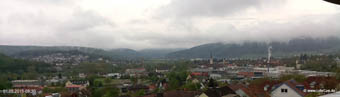 lohr-webcam-01-05-2015-08:30