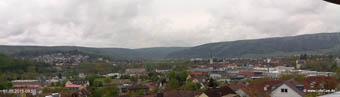 lohr-webcam-01-05-2015-09:50