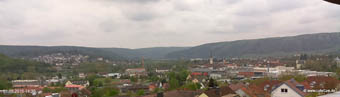 lohr-webcam-01-05-2015-14:30
