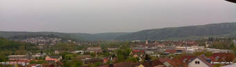 lohr-webcam-01-05-2015-19:30
