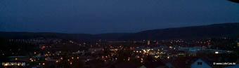 lohr-webcam-01-05-2015-21:00