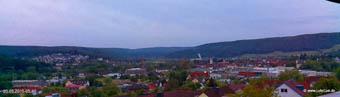 lohr-webcam-20-05-2015-05:40