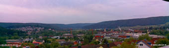 lohr-webcam-20-05-2015-05:50