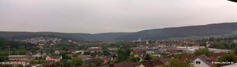 lohr-webcam-20-05-2015-08:20