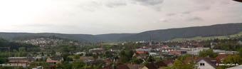 lohr-webcam-20-05-2015-09:00