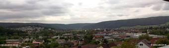 lohr-webcam-20-05-2015-09:50
