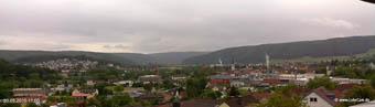lohr-webcam-20-05-2015-11:00