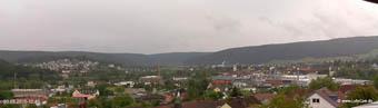 lohr-webcam-20-05-2015-12:40