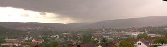 lohr-webcam-20-05-2015-15:00