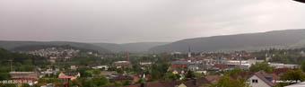 lohr-webcam-20-05-2015-15:20