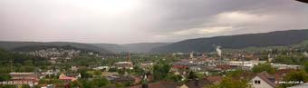 lohr-webcam-20-05-2015-15:30