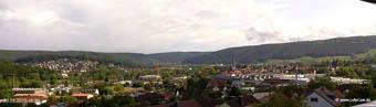 lohr-webcam-20-05-2015-16:30