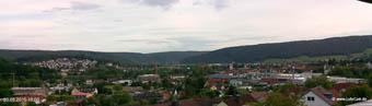 lohr-webcam-20-05-2015-19:00
